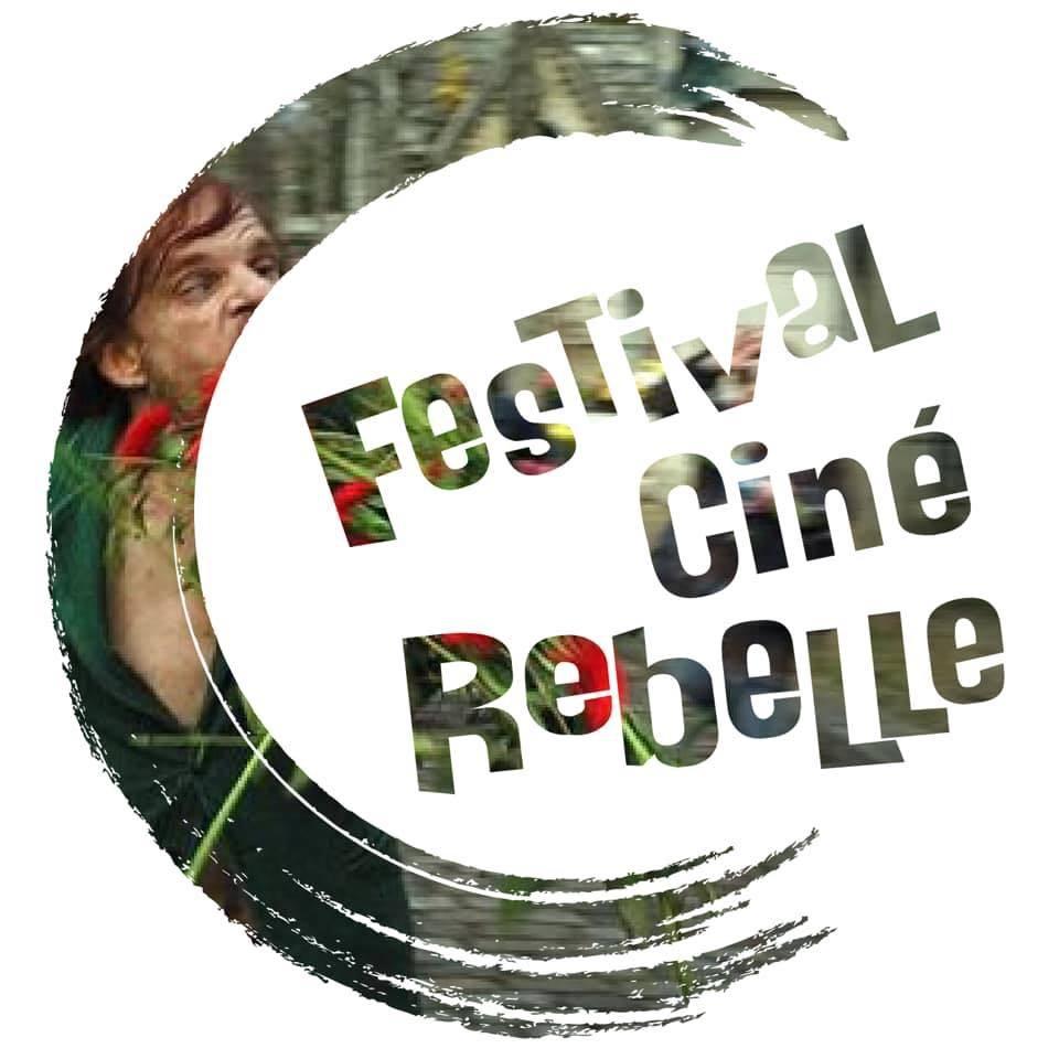 Festival Ciné-Rebelle 2020