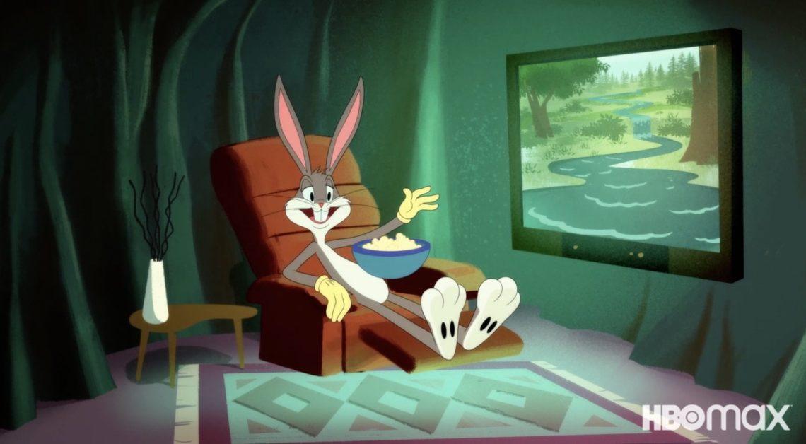 looney-tunes-hbo-les-ecrans-terribles