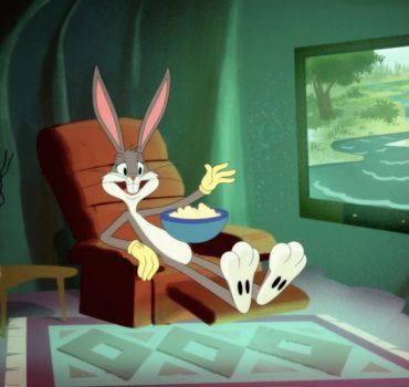looney-tunes-hbo-les-ecrans-terribles
