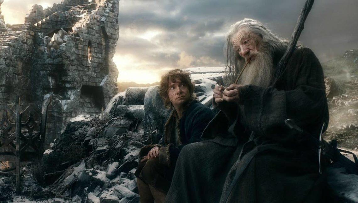the-hobbit-les-ecrans-terribles