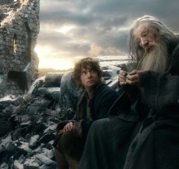 the-hobbit-les-ecrans-terribles
