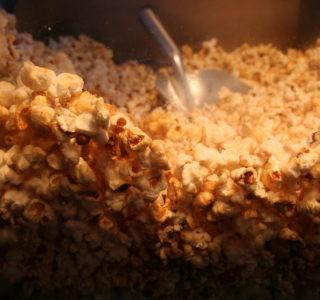 Popcorn-Florilèges-wikicommons