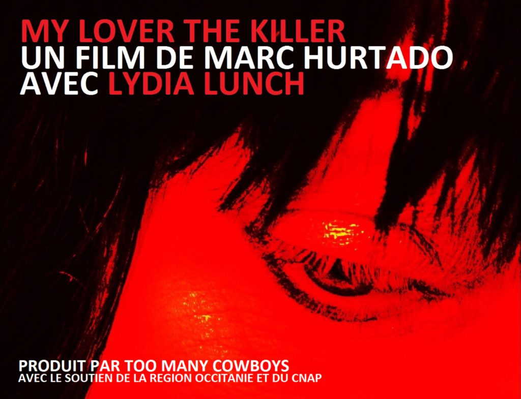 affiche-my-lover-the-killer