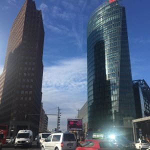 potsdamer-platz-berlinale