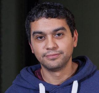 Talal-Selhami-les-ecrans-terribles
