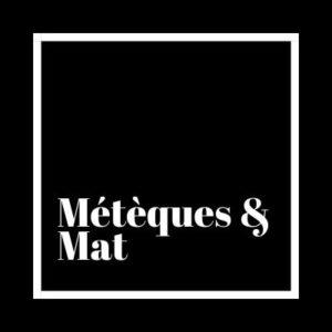 métèques-et-mat-podcast