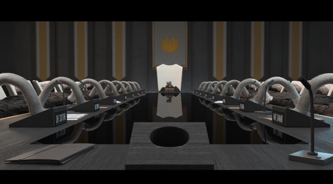 the-ostrich-politic-1