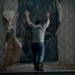 THE ROOM by Les Ecrans Terribles